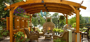 Fieldstone_family_homes_outdoor_living_(21)