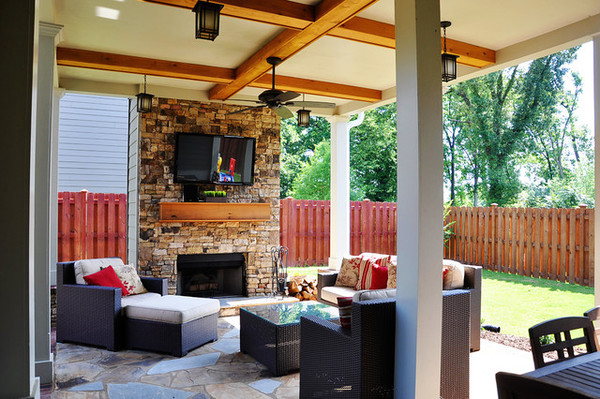 Fieldstone_family_homes_outdoor_living_(23)