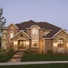 Fieldstone_family_homes_exteriors_(16)