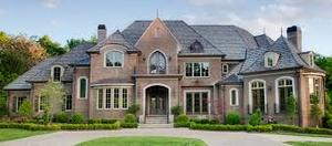 Fieldstone_family_homes_exteriors_(17)