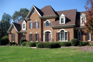 Fieldstone_family_homes_exteriors_(1)