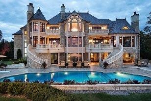 Fieldstone_family_homes_exteriors_(21)