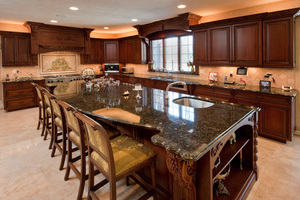 Fieldstone_family_homes_kitchen_(1)