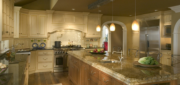 Fieldstone_family_homes_kitchen_(2)