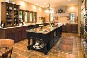 Fieldstone_family_homes_kitchen_(3)