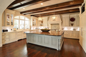 Fieldstone_family_homes_kitchen_(4)
