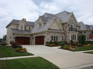 Fieldstone_family_homes_exteriors_(2)