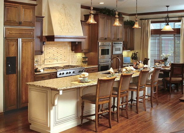 Fieldstone_family_homes_kitchen_(5)