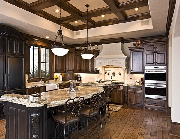 Fieldstone_family_homes_kitchen_(6)