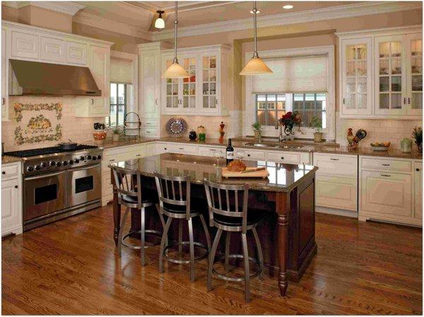 Fieldstone_family_homes_kitchen_(8)
