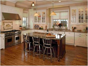 Fieldstone_family_homes_kitchen_(8)