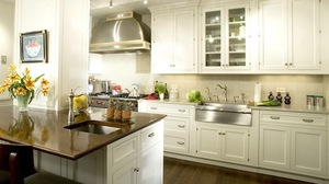 Fieldstone_family_homes_kitchen_(9)