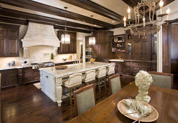 Fieldstone_family_homes_kitchen_(10)