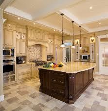 Fieldstone_family_homes_kitchen_(11)