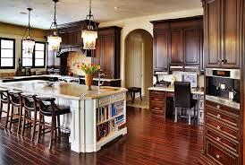 Fieldstone_family_homes_kitchen_(14)