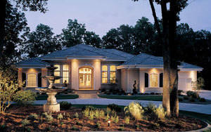 Fieldstone_family_homes_exteriors_(4)