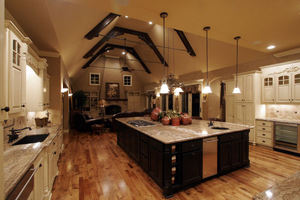 Fieldstone_family_homes_kitchen_(15)