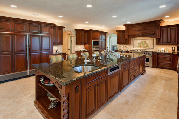Fieldstone_family_homes_kitchen_(17)