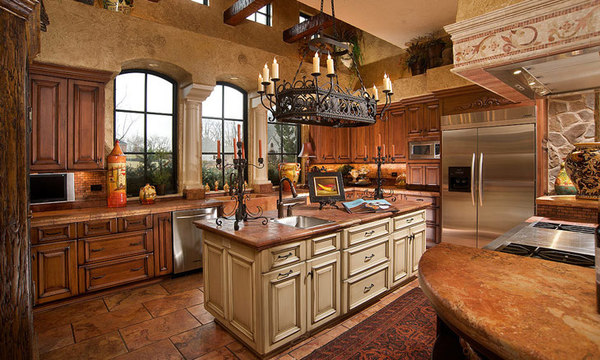 Fieldstone_family_homes_kitchen_(18)