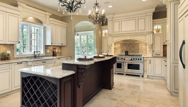 Fieldstone_family_homes_kitchen_(19)