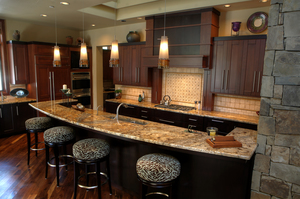 Fieldstone_family_homes_kitchen_(20)