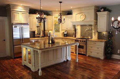 Fieldstone_family_homes_kitchen_(21)