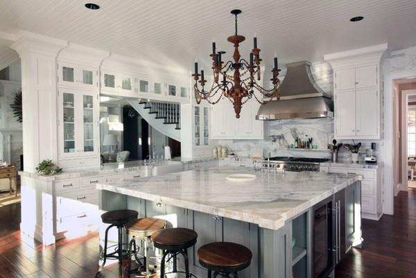 Fieldstone_family_homes_kitchen_(23)