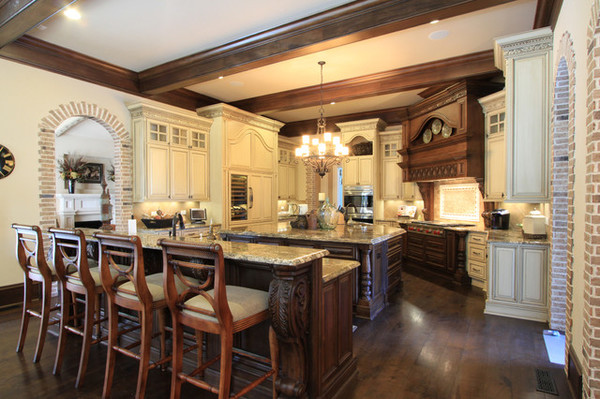 Fieldstone_family_homes_kitchen_(24)