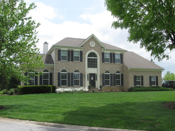 Fieldstone_family_homes_exteriors_(5)