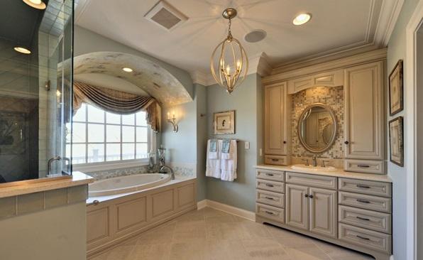 Fieldstone_family_homes_bathroom_(1)
