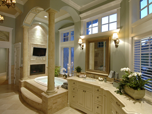 Fieldstone_family_homes_bathroom_(2)