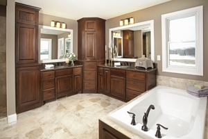 Fieldstone_family_homes_bathroom_(3)