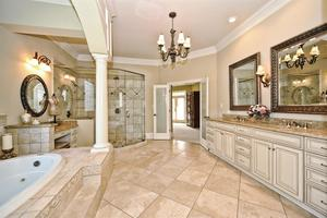 Fieldstone_family_homes_bathroom_(4)
