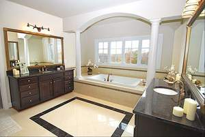 Fieldstone_family_homes_bathroom_(5)