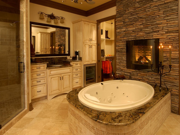 Fieldstone_family_homes_bathroom_(6)