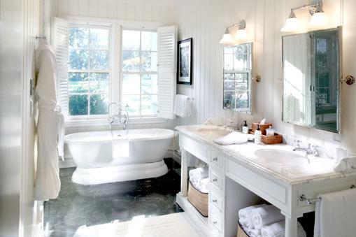 Fieldstone_family_homes_bathroom_(7)