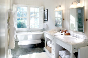 Fieldstone_family_homes_bathroom_(7)