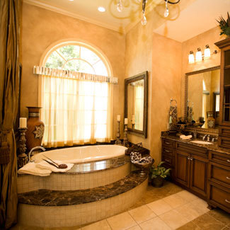 Fieldstone_family_homes_bathroom_(8)