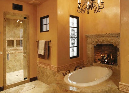 Fieldstone_family_homes_bathroom_(9)