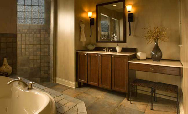 Fieldstone_family_homes_bathroom_(10)