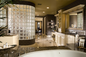 Fieldstone_family_homes_bathroom_(12)