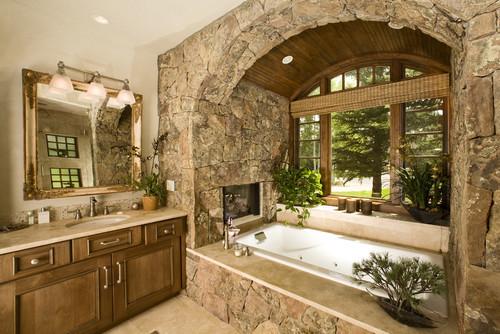 Fieldstone_family_homes_bathroom_(13)