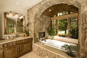 Fieldstone_family_homes_bathroom_(13)