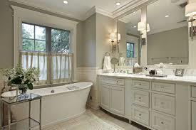 Fieldstone_family_homes_bathroom_(15)