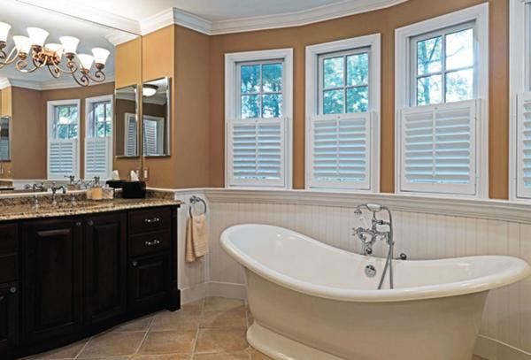 Fieldstone_family_homes_bathroom_(16)