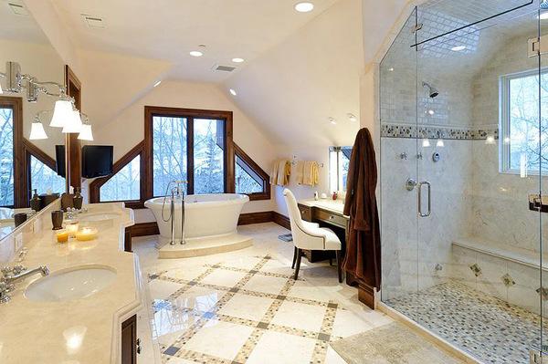 Fieldstone_family_homes_bathroom_(18)