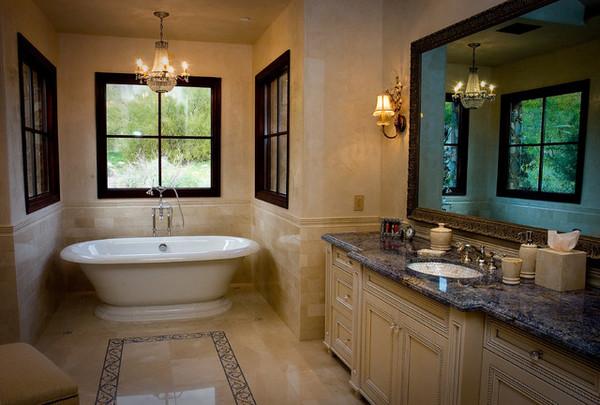 Fieldstone_family_homes_bathroom_(22)