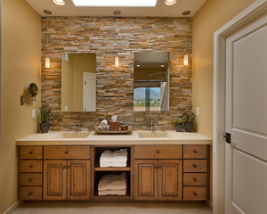 Fieldstone_family_homes_bathroom_(21)