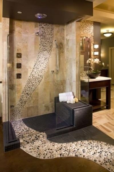 Fieldstone_family_homes_bathroom_(23)
