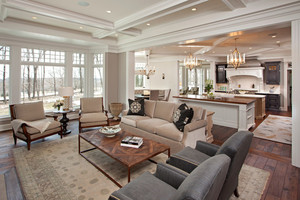 Fieldstone_family_homes_great_room_(1)